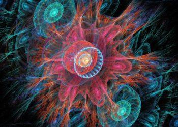 fractal-69962_1280